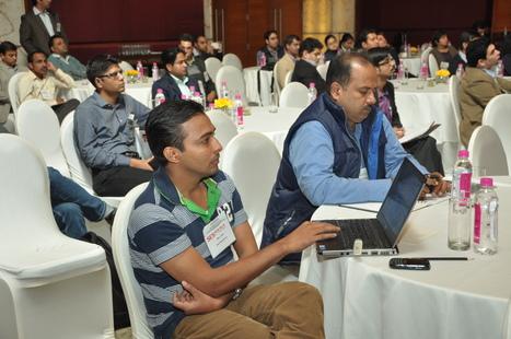 SEO, PPC & Digital Marketing Training Company Dubai | SEO Expert & Consultant Dubai | seo training | Scoop.it