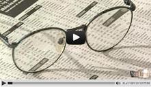 Stock Tips|Share Market Tips|Commodity Tips|Ncdex Tips|Mcx Tips|Advisory Services company –CapitalStars ;India | Stock Tips | Share Market Tips | Commodity Tips | Scoop.it