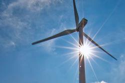 Transition énergétique : et si le fossile finançait le renouvelable ? | Mainstreaming Sutainability | Scoop.it