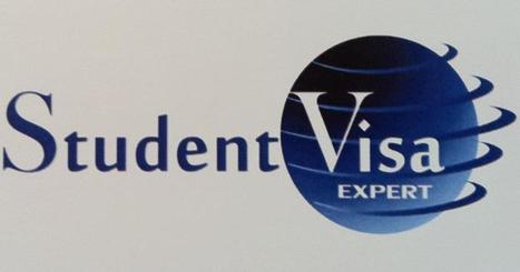 Tier 5 Visa in UK | Law Firm | Scoop.it