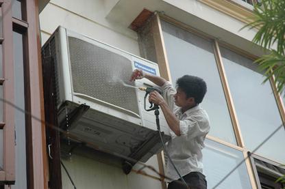 Hướng dẫn cách xử lý khi điều hòa bốc hơi nước - Sửa chữa điều hòa UY TÍN tại nhà Hà Nội 0977.018.559   Sửa chữa điều hòa tại hà nội   Scoop.it