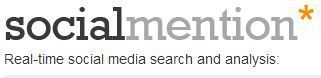 Real Time Search - Social Mention   technologies   Scoop.it