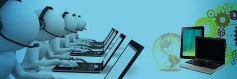 Aldiablos Infotech Pvt Ltd Company – KPO Services offering great career opportunities | Aldia|blos Infotech | Scoop.it