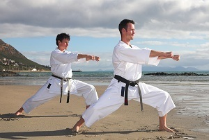 Are You a Content Marketing Expert? Take the Black Belt Test | Digital SMBs | Scoop.it
