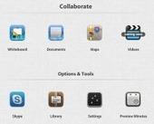 Aprendizaje a Distancia: LiveMinutes - Recurso para reuniones virtuales | Educación, Tecnologías y más... | Scoop.it