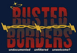 Busted Video - Busted Halo | Religious Education CTK | Scoop.it