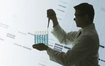 10 becas de investigación en el Instituto Tecnológico de Massachusetts | Encuentra Cursos | Scoop.it