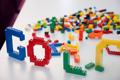Vous ne le saviez pas, mais #Google permet de faire tout ce qui suit | e-marketing | Scoop.it