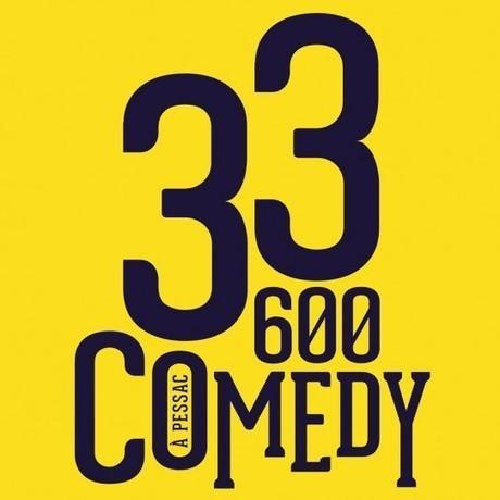 33/600 Comedy : festival d'humour et d'impro - Aquitaine Online | theatre d'improvisation | Scoop.it