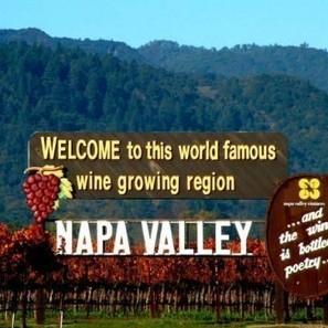 Vineyard consultants seize the spotlight | Grande Passione | Scoop.it