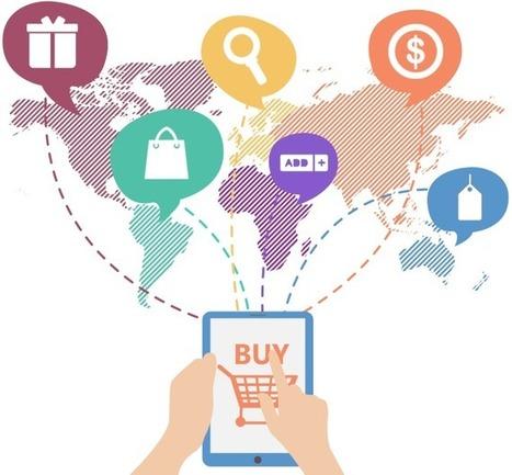 Web Development Dallas | eCommerce Web Development | Accunity | Lifestyle. | Scoop.it