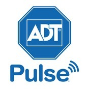 Amazon.com: ADT Pulse: Appstore for Android | Nelson's software store | Scoop.it