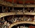 Le Prix Martin   Odéon Théâtre de l'Europe   Théâtre & co à Paris   Scoop.it