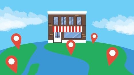 Search engine optimisation Chorley Lancashire (SEO) | Website Design | Scoop.it