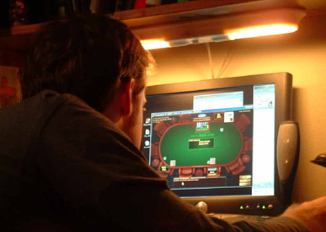 Online links between gaming and gambling causing concern - Coffs Coast Advocate | online gaming | Scoop.it