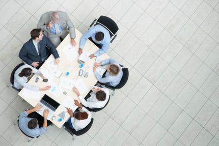 Should CIOs explore design-thinking techniques? - Techday NZ   Designing  service   Scoop.it