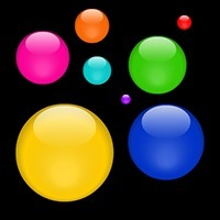 Bouncy Balls | Science Resources - Technology Lessons 4 Teachers | Scoop.it