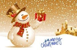 Merry Christmas Quotes | Quotes2All | Christmas Quotes | Scoop.it