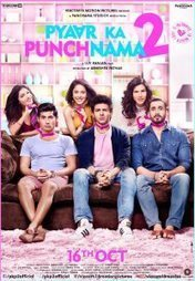 Pyaar Ka Punchnama 2 Wikipedia - Cine Magazine Digital | Cine Magazine Digital: Digitize Your Bollywood News! | Scoop.it
