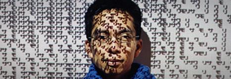 Comment l'art, la technologie et le design guident les dirigeants créatifs… un TED de John Maeda! | Bien communiquer | Scoop.it
