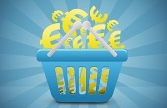 Portrait du marché américain de l'e-commerce | Objectif Droit Conseil et Formation | Scoop.it