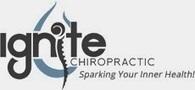 Chiropractors Melbourne: Melbourne Chiropractors: Make You Pain Free | Ignite Chiropractic | Scoop.it