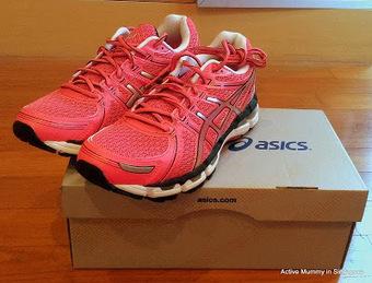Bien choisir ses chaussures de course à pied! - Active Mummy in ... | le Running : courses et équipement | Scoop.it