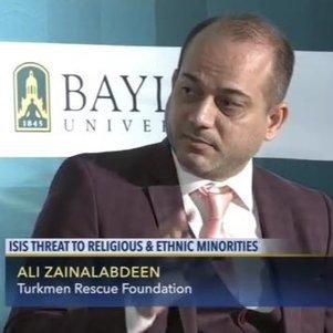 #Iraq multietnico: i #Turkmeni e gli altri dopo la cacciata dell'Isis da Mosul | Anti-Exploitation | Scoop.it