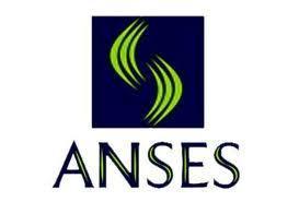 Aportes jubilatorios | Trabajadores | ANSES - Administración Nacional de la Seguridad Social | Jubilaciones | Scoop.it