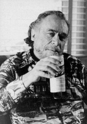 So You Want To Be a Blogger: Notes from Borseth and Bukowski ... | Clinton Street Books | Scoop.it