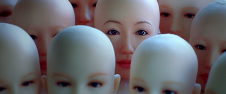 Samsara - The Film | Social Smartware | Scoop.it