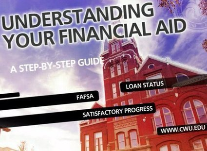 Office of Financial Aid | Finance | Scoop.it