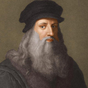 "HowStuffWorks ""Top 10 Leonardo da Vinci Inventions"" 