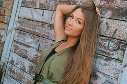 Belarusian Most Beautiful Girls Photos 2014 | images free download | Hot Babes | Scoop.it