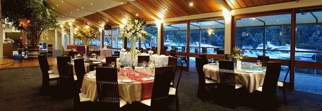 Receptions and Events Venue in Sydney | Receptions that is Best for Weddings | Scoop.it