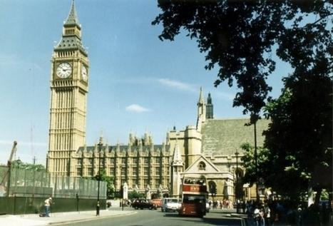 Westminster bans word 'separate' after SNP complaints - Top stories - Scotsman.com | Scotland Referendum | Scoop.it