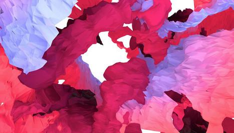 How Tumblr Created A Design Culture With No Design Team | Co. Design | Futurewaves | Scoop.it
