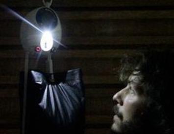 Une LED alimentée par la gravité pourrait révolutionner l'éclairage bon marché | Solutions locales | Scoop.it