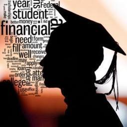 Personal Finance - Federal and private student loans - Differences change everything | Loans Commercial Property | Scoop.it