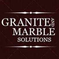 Granite and Marble Solutions | Granite Countertops in Alpharetta | Scoop.it