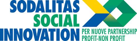 presentati a Milano le più importanti partnership profit-nonprofit e i 10 migliori progetti sociali | Social for non profits | Scoop.it