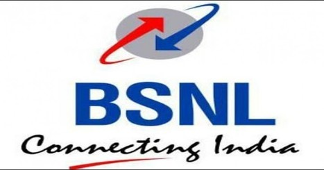 BSNL Offers Minimum Broadband Speed From 512 Kbps to 2 Mbps | Click Tech Tips | Top 10 free search Engine optimization (SEO) Tools for monitoring website | Scoop.it