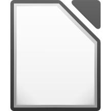 SPEED: LibreOffice v3.6.3 Portable | TDF & LibreOffice | Scoop.it