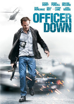 Watch Officer Down (2013) movie to download free | Download Officer Down (2013) movie to watch free | Watch LUV (2013) movie without downloading | Scoop.it