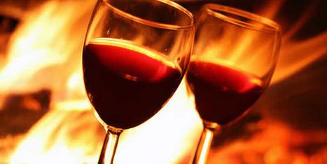 El dificil lenguaje del vino | Fundamentos Léxicos | Scoop.it