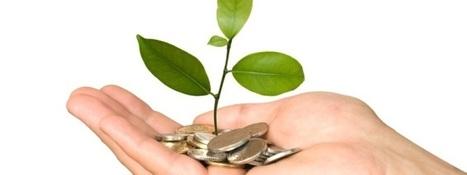 Bpifrance débloque 500 millions d'euros pour le capital-risque | Innovation | Scoop.it