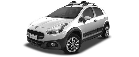 New Fiat Avventura Cars in India | Find used and new cars, bikes, bicycles, trucks in india - Wheelmela | Scoop.it