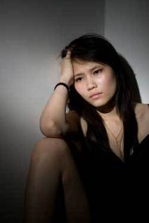 Huiles essentielles, efficaces pour combattre la dépression? | Huiles Essentiels | Scoop.it