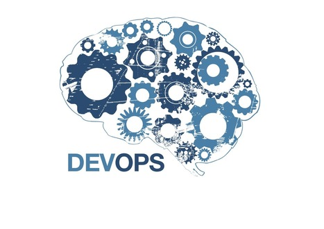 Speed up your Cadence with Continuous Delivery | Software Development News and Influencers | Scoop.it