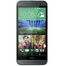 Htc One E8-M8sw Dual Sim 4G - descriere si specificatii | Zona | Scoop.it
